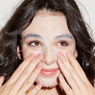 DIY: Masker Timun untuk Mengecilkan Pori-pori dan Mencerahkan Wajah, Murah dan Praktis!