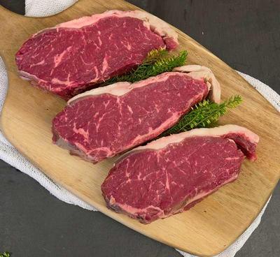 Ingin Olah Daging Sapi dan Kambing Agar Lembut dan Empuk? Coba Tips Berikut!