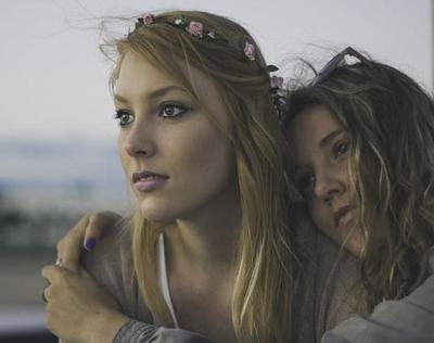 Jangan Hanya Dipendam, Ini Pentingnya Menyuarakan Pendapatmu Tentang Beauty Bullying di Media Sosial