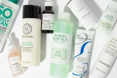 [FORUM] Sepenting apa skincare buat kamu?
