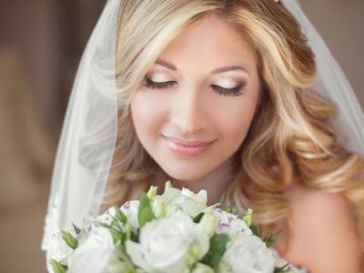 Jadilah Ratu Sehari! Jelang Pernikahan, Lakukan Rangkaian Beauty Treatment Ini