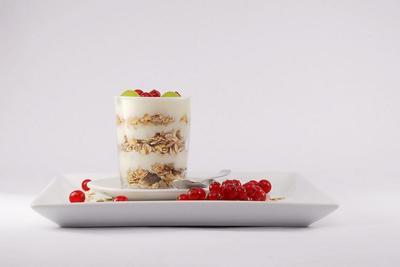 Tips konsumsi yogurt