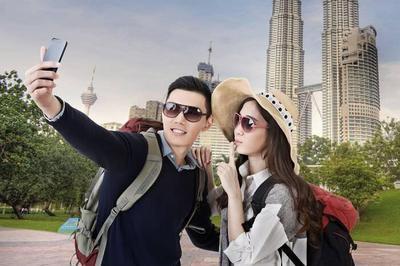 3. Malaysia
