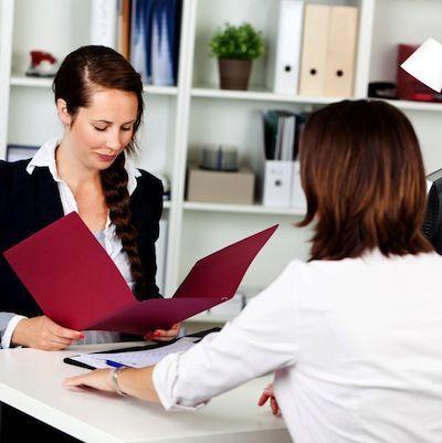 Mau Lulus Interview Kerja? Siapkan Jawaban dari 5 Pertanyaan yang Sering Muncul Ini!