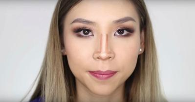 Bingung Cara Shading Wajah yang Benar? Yuk Intip Langkah-Langkah Berikut