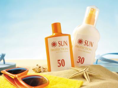 [FORUM] Ternyata penggunaan sunscreen yang SPF-nya lebih dari 30 berbahaya loh!