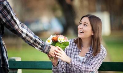 Selain Romantis, Inilah 5 Sifat yang Dimiliki Seseorang Bergolongan Darah O