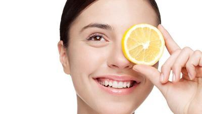 Ampuh Cerahkan Kulit Wajah, Ini Rekomendasi Serum Vitamin C Terbaik