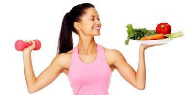 [FORUM] Share tips untuk menjaga kesehatan agar tetap prima yuk ladies!