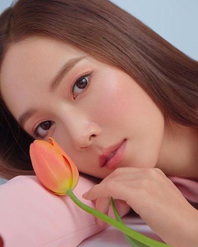 Selalu Tampil Cantik, Ini Rahasia 16 Langkah Perawatan Jessica Jung Ex SNSD