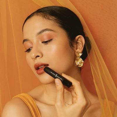 Ini yang Kamu Cari! 5 Brand Lokal dengan Shade Skin Tone Wanita Indonesia