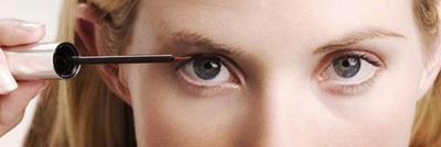 Ingin Bulu Mata Lebih Lentik Mempesona? Coba 7 Rekomendasi Serum Bulu Mata Terbaik Ini