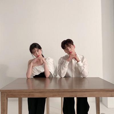 Harga Outfit Vintage dan Elegan IU di Drama Korea 'Hotel Del Luna'