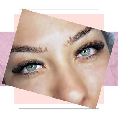 Jangan Salah Pilih, Ini Tips Memilih Eyelash Sesuai Bentuk Matamu