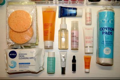 Panduan Pemula: 5 Skincare yang Wajib Kamu pakai Sebelum Makeup