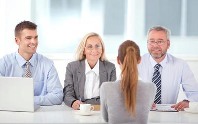5 Hal Wajib yang Harus Dilakukan untuk Persiapan Wawancara Kerja