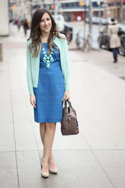 4. Perhatikan Cara Berpakaian