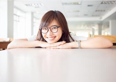 Cara Bikin CV untuk Fresh Graduate Tanpa Pengalaman Kerja