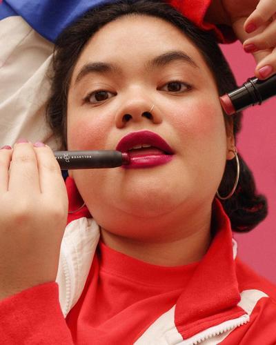 Mengedukasi Perempuan Indonesia