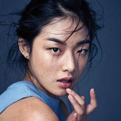 Choi Ara