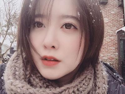 Perjalanan Karier Goo Hye Sun, dari Cameo Hingga Pemeran Utama