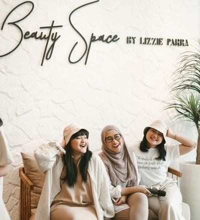 3.Kisah Sukses Pendiri BLP Beauty