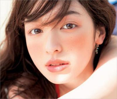 Tutorial Hangover Makeup, Tren Riasan yang Sedang Booming di Tokyo