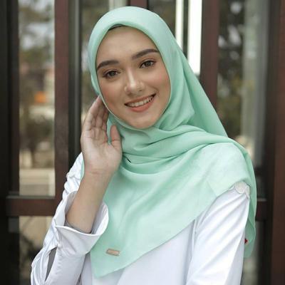 Anti Mahal, Ini E-Commerce yang Jual Hijab Model Kekinian