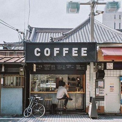 5 Coffee Shop di Jakarta yang Super Instagrammable