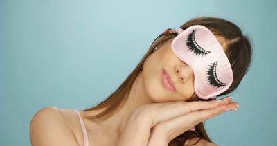 Siap-Siap Bobok Cantik, Ini Night Skincare Routine yang Bisa Kamu Lakukan Sebelum Tidur