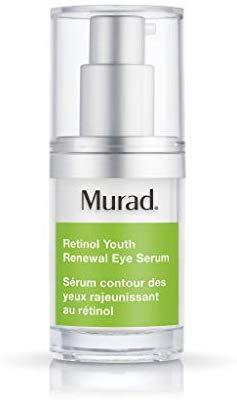 4. Dermalogica Age Reversal Eye Complex