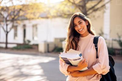 5 Tips Agar Kamu Diterima di Perguruan Tinggi Negeri Favorit