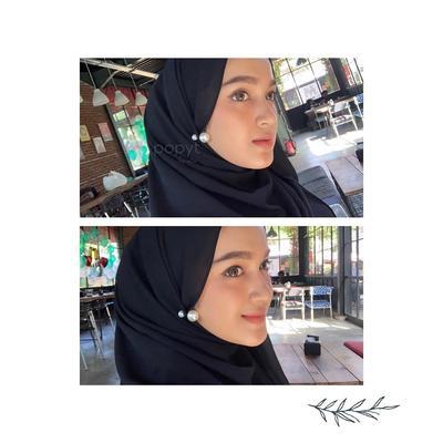 Khalida Makmoer