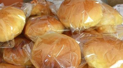 6. Roti