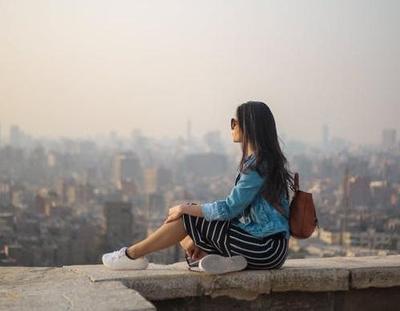 Polusi Udara di Jakarta, Apa yang Harus Dilakukan Untuk Menjaga Bumi?