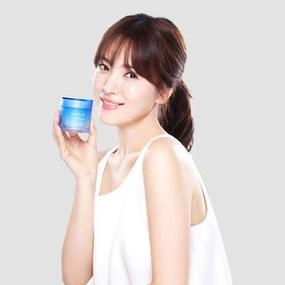 Ingin Kulit Cantik dan Bersinar? Gunakan 8 Produk Korean Beauty Ini