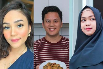 Gak Cuma Modal Endorsement, 5 Influencer Indonesia Ini Sukses Lewat Bisnis Kuliner