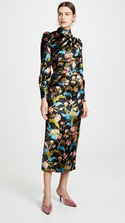 Dress Turtleneck