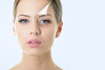 Rekomendasi Skincare Lokal Berbahan Alami untuk Wajah Kusam