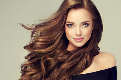 Dapatkan Rambut yang Lebih Kuat dan Sehat dengan Perawatan Protein Terbaik Ini