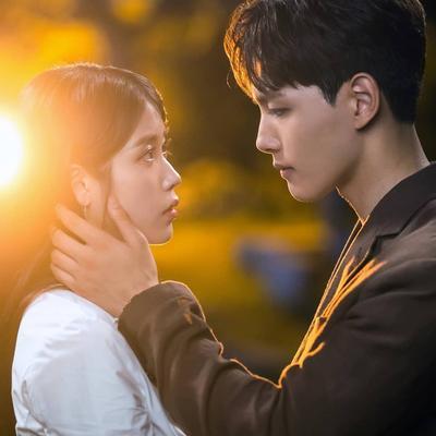 """Dialog Yeo Jin Goo di KDrama """"Hotel Del Luna"""" yang Bikin Fans Makin Jatuh Cinta"""