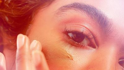 7 Makeup Terbaik untuk Lindungi Wajah dari Paparan Sinar Matahari