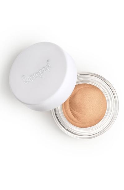 5.  Best Eyeshadow: Supergoop! Shimmershade Illuminating Cream Eyeshadow