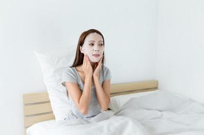 6 Sheet Mask yang Sedang Populer di Korea Selatan, Kamu Wajib Coba!