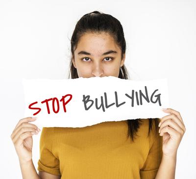 Saat Mendapat Bully, Lindungi Diri dengan Cara-Cara Ini!