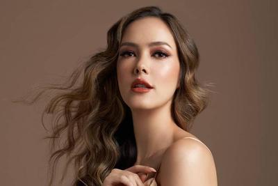 4 Produk SADA by Cathy Sharoon untuk Cantiknya Wanita Indonesia, Wajib Punya!