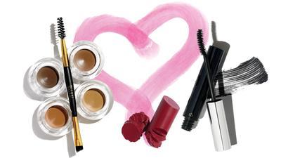 Multifungsi, 6 Produk Kecantikan Ini Berikan Perawatan Terbaik Bagi Kulit