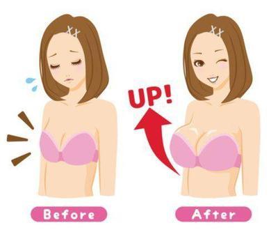IPL Breast