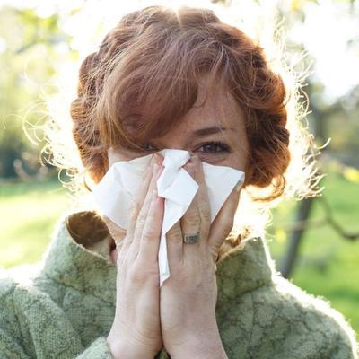 Benarkah Flu Hanya Menyerang di Musim Dingin?