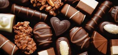 [FORUM] Kebayakan makan coklat bisa bikin jerawatan? Mitos atau fakta?